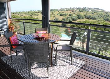 Thumbnail 2 bed apartment for sale in Bpa2772, Lagos, Portugal