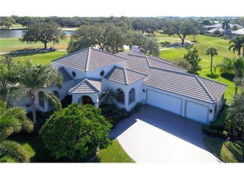 Thumbnail 4 bed property for sale in 7836 Esperanza Cir, Sarasota, Florida, 34238, United States Of America