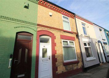 Thumbnail Property to rent in Emery Street, Walton