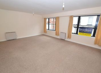 Thumbnail 1 bed flat for sale in Fore Street, Brixham, Devon