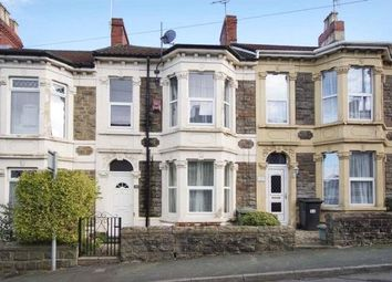 2 bed terraced house for sale in London Street, Kingswood, Bristol BS15