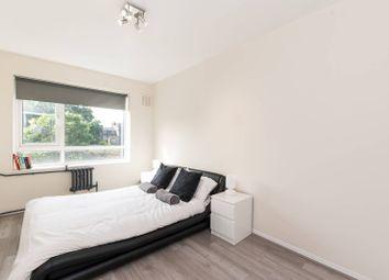 Thumbnail 2 bedroom flat for sale in Cremorne Estate, Chelsea