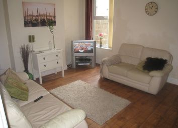 Thumbnail 4 bed terraced house to rent in Jubilee Drive, Kensington Fields, Liverpool