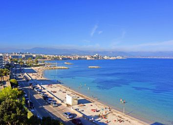 Thumbnail 2 bed apartment for sale in Antibes, Provence-Alpes-Cote D'azur, 06600, France