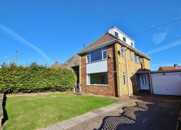 Thumbnail 4 bed property for sale in Annandale Road, Kirk Ella, East Riding Of Yorkshire