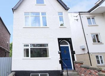 Thumbnail 1 bedroom property to rent in Albert Road, Sheffield
