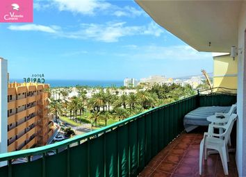 Thumbnail 1 bed apartment for sale in Playa De Las Americas, Adeje, Tenerife, Canary Islands, Spain
