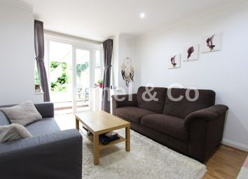 Thumbnail 2 bed flat for sale in St.Stephens Road, Hounslow