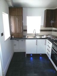 Thumbnail 4 bedroom terraced house to rent in 4 Bedrooms, Rishton Lane, Bolton