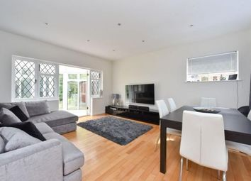Thumbnail 3 bedroom detached house for sale in Ladbrooke Close, Potters Bar