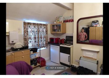 Thumbnail Room to rent in Collingwood Road, Northampton