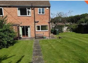 Thumbnail 3 bedroom semi-detached house to rent in Chadwick Close, Coventry