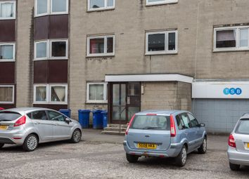 Thumbnail 2 bed flat for sale in Rankine Street, Johnstone