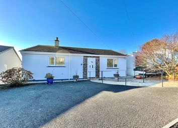 Thumbnail 2 bed bungalow for sale in Scotts Close, Churchstow, Kingsbridge