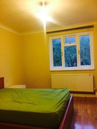 Thumbnail 4 bedroom shared accommodation to rent in Longberrys, Cricklewood Lane, Cricklewood Lane, Nearly Golders Green