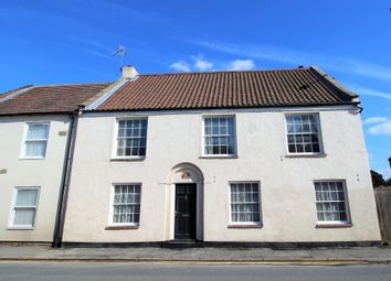 Thumbnail 6 bed end terrace house for sale in High Street, Gosberton, Spalding, Lincolnshire