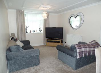 Thumbnail 3 bed property for sale in George Robertson Close, Binley, Coventry
