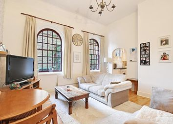 Thumbnail 2 bed flat for sale in Osterley Views, Ealing, London
