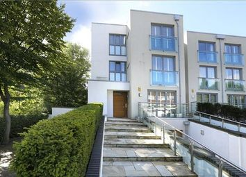6 bed property for sale in Queensmere Road, Wimbledon, London SW19