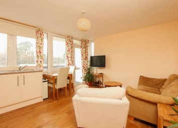 Thumbnail 2 bed flat to rent in Shamrock House, Sydenham