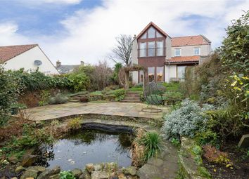 Thumbnail 3 bed detached house for sale in School Green, Anstruther