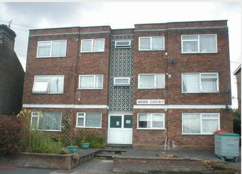 Thumbnail 2 bedroom flat to rent in Avondale Road, Luton