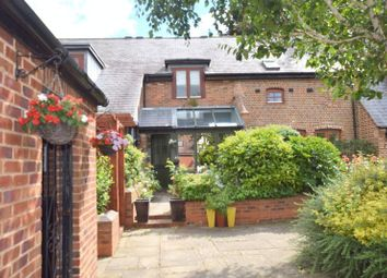 Thumbnail 2 bed property for sale in Rodwell Yard, Akeman Street, Tring