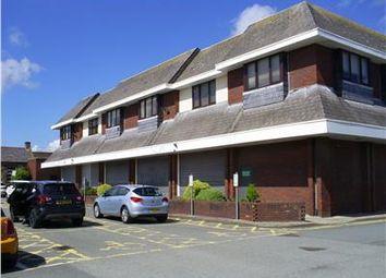 Thumbnail Retail premises to let in Ambrose Lloyd Centre, Off Wrexham Street, Mold, Flintshire