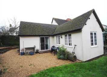 Thumbnail 1 bed bungalow to rent in Charters Lane, Ascot
