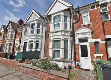 2 bed flat for sale in Ophir Road, Portsmouth PO2
