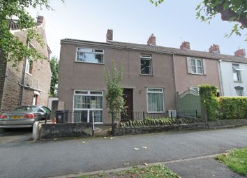 Thumbnail 6 bed terraced house to rent in Downend Road, Fishponds, Bristol