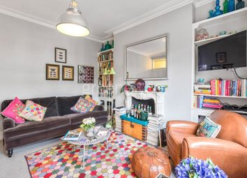 2 bed flat to rent in Widley Road, London W9