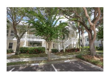 Thumbnail 2 bed town house for sale in 3604 54th Dr W #K202, Bradenton, Florida, 34210, United States Of America