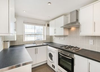 Thumbnail 3 bed flat to rent in Westbourne Grove, Bayswater, London