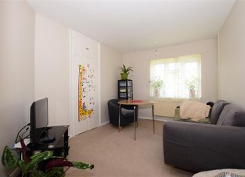 Thumbnail 1 bed flat for sale in Hanson Drive, Loughton, Essex