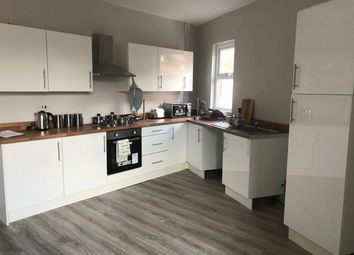 Thumbnail Room to rent in Delph Street, Wigan