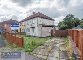 3 bed semi-detached house for sale in Edge End Road, Bradford BD6