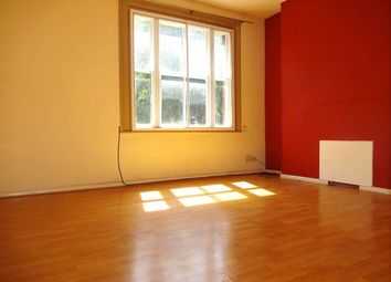 Thumbnail 1 bed flat to rent in Brewery Road, Chapel Ash, Nr Wolverhampton City Centre