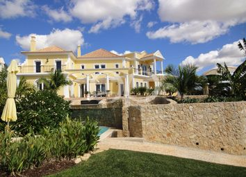 Thumbnail 5 bed villa for sale in Other Central Algarve
