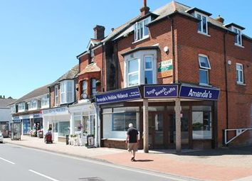 Thumbnail Retail premises for sale in 126 High Street, Selsey, Selsey