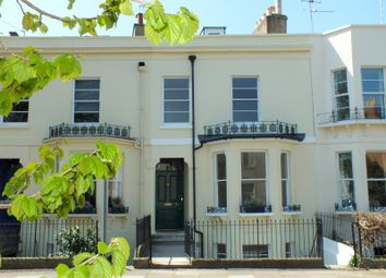 Thumbnail 3 bed semi-detached house to rent in Selkirk Street, Cheltenham