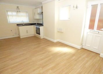 Thumbnail 1 bedroom flat for sale in Coronation Avenue, Sandiacre, Nottingham