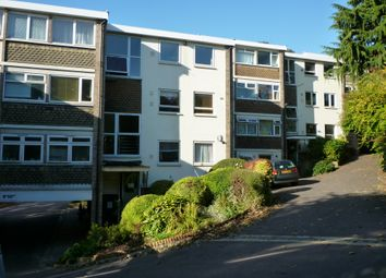 Thumbnail 2 bedroom flat to rent in Richmond Hill, Luton, Beds