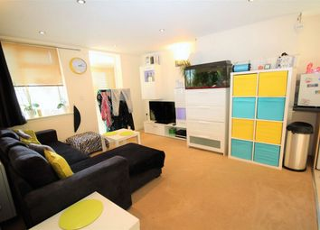 Thumbnail 1 bedroom flat for sale in Christchurch Road, Bournemouth, Dorset