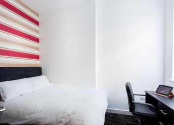 3 bed shared accommodation to rent in Grantham Street, Kensington, Liverpool L6