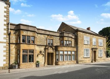 Thumbnail Studio for sale in East Street, Crewkerne