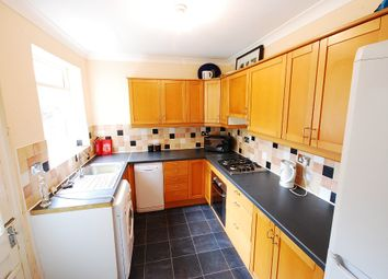6 bed terraced house to rent in Ripon Gardens, Jesmond, Newcastle Upon Tyne NE2