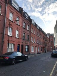 Thumbnail 2 bed flat to rent in Newark Street, Whitechapel
