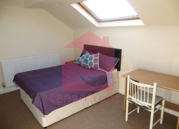 Thumbnail 5 bedroom terraced house to rent in Jubilee Drive, Kensington, Liverpool