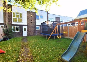 Thumbnail 3 bed terraced house for sale in Wills Hill, Stanford-Le-Hope, Essex